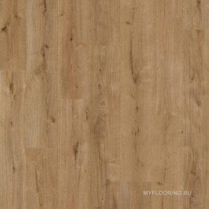 Ламинат Pergo Skara 12 Pro L1250-04301