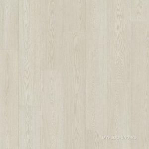 Ламинат Pergo Sensation L1239-04289