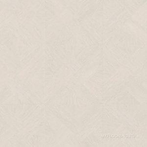 Ламинат Pergo Elements 4V L1243-04509