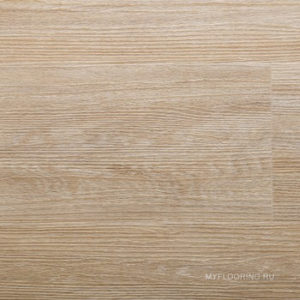 Плитка ПВХ IVC Primero Casablanca Oak