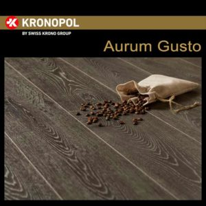 Aurum Gusto