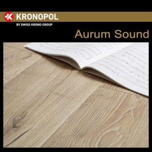 Aurum Sound