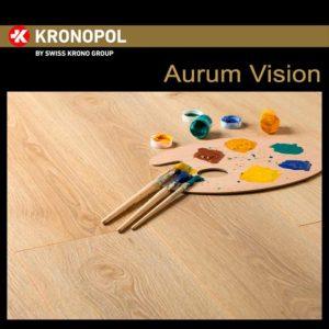 Aurum Vision