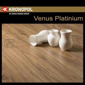 Venus Platinium
