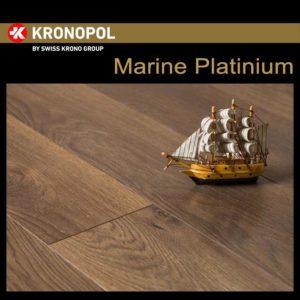 Marine Platinium
