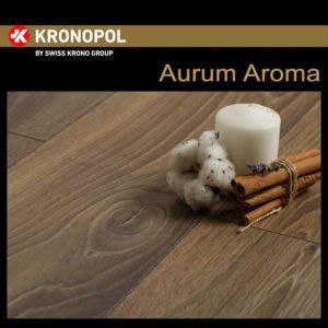 Aurum Aroma