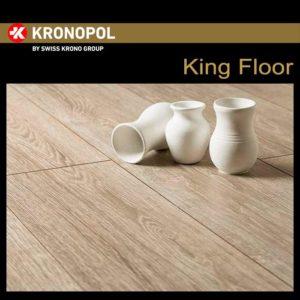King Floor